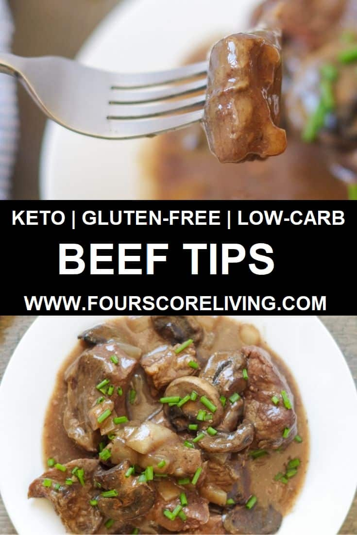 beef tips pinterest pin collate