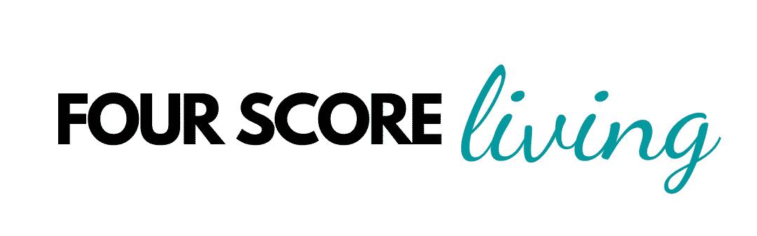 Four Score Living